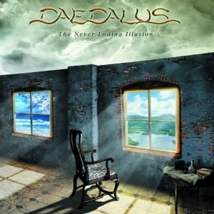 daedalus-the-never-ending-illusion