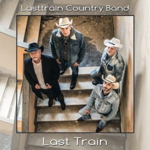 last-train-lasttrain-country-band