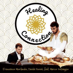 healing-connection
