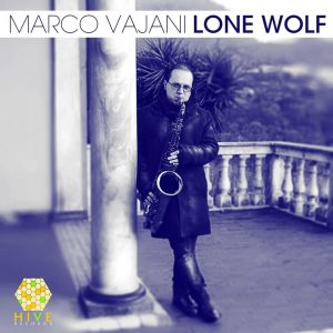marco-vajani-lone-wolf