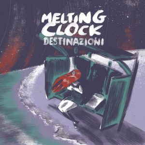 melting-clock-destinazioni